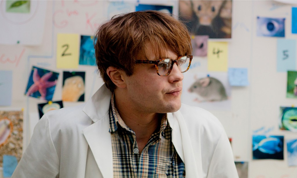 I Origins, other films