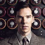 The Imitation Game: la película «bien»