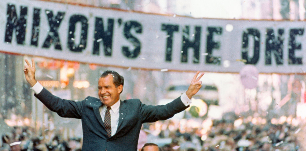 Nixon_Election-Rally-1968 (1)