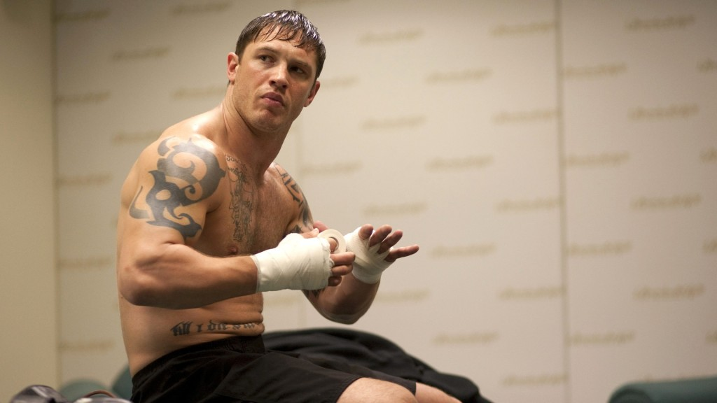 Tom-Hardy-Movies-55