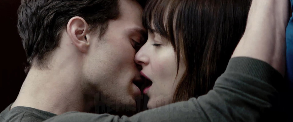 14081702_Fifty_Shades_of_Grey_11