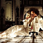 Eisenstein en Guanajuato: by Peter Greenaway