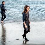 «Knight of Cups»: poesía 'made in Malick'