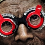 "Joshua Oppenheimer presenta ""The look of silence"" en Berlín"