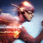 El universo DC se expande en TV con The Flash