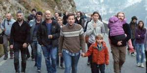 Force Majeure 7
