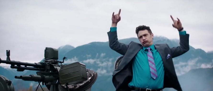 James-Franco-Moloch-The-Interview