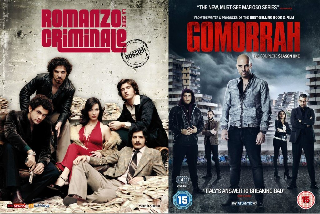 RomanzoEGomorraSeries2