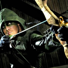 Review de Arrow 3×17: Suicidal Tendencies