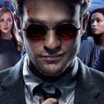Daredevil: luces y sombras