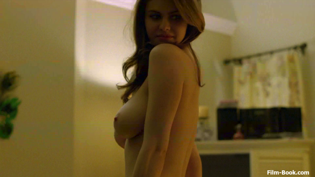 alexandra-daddario-boobs-true-detective-seeing-things-01-1280x720