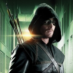 Review de Arrow 3×19: Broken Arrow