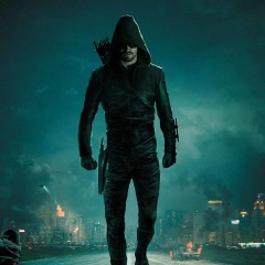 Review de Arrow 3×20: The Fallen