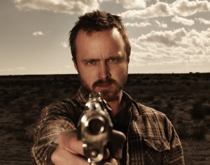 breaking-bad-jesse-pointing-a-gun
