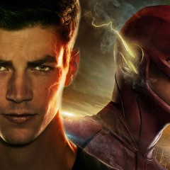 Review de The Flash 1×19: Who is Harrison Wells?