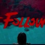 It Follows: Tú corre (***)