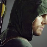 Arrow: el final de una temporada decepcionante
