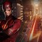 The Flash: un cierre de temporada a lo grande