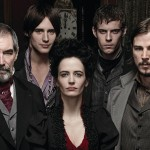 Review de Penny Dreadful 2×01: Fresh Hell