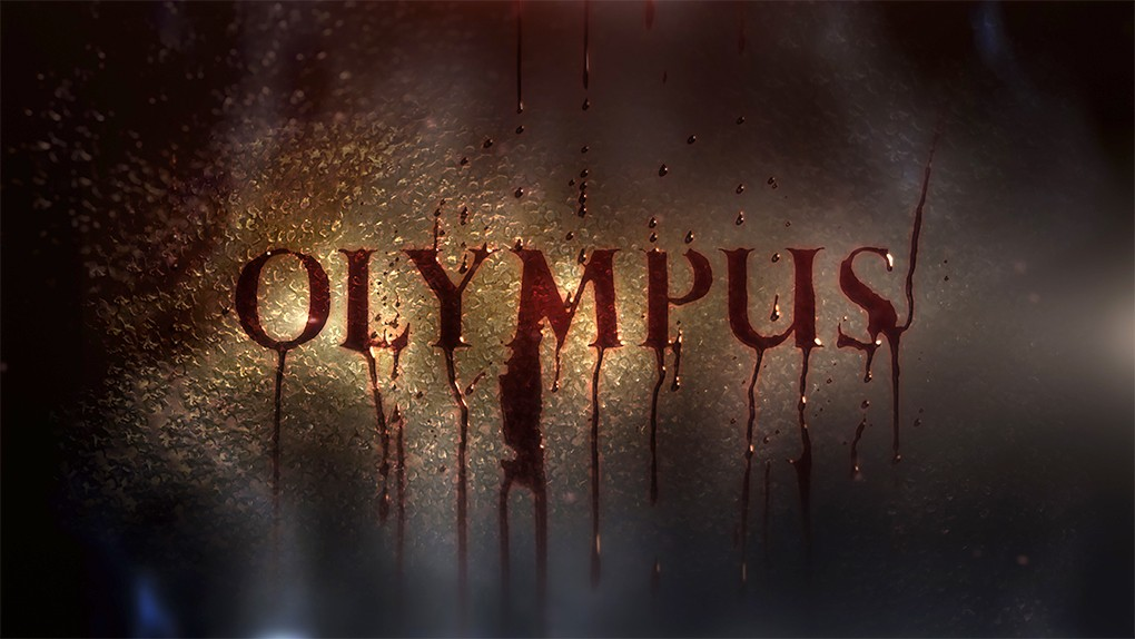 For-Web-Olympus-Logo-1020x574