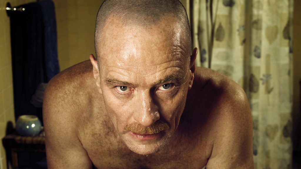 1280-breaking-bad-walter-white