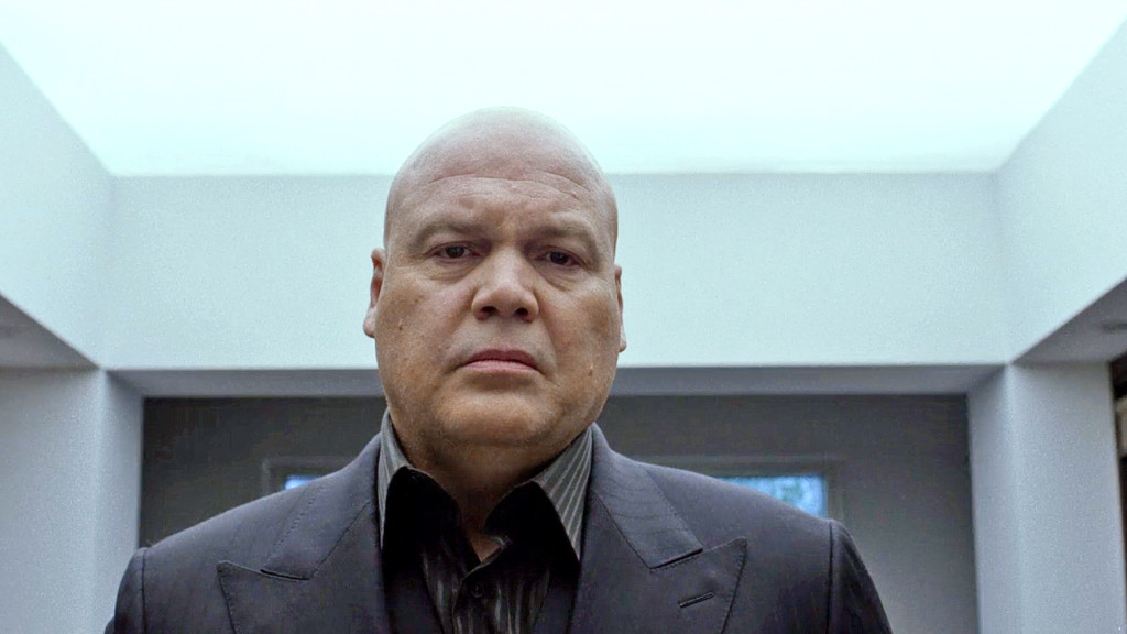 daredevil-fisk-shadows