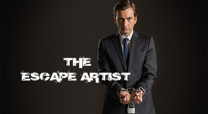 the_escape_artist_cover