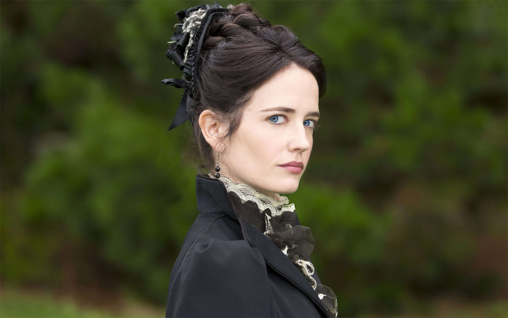 vanessa-ives-penny-dreadful-31231-1920x1200