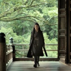The Assassin: Hou Hsiao-Hsien reinventa el wuxia
