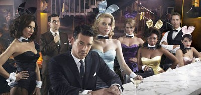guide-to-2011-fall-new-tv-series-the-playboy-club