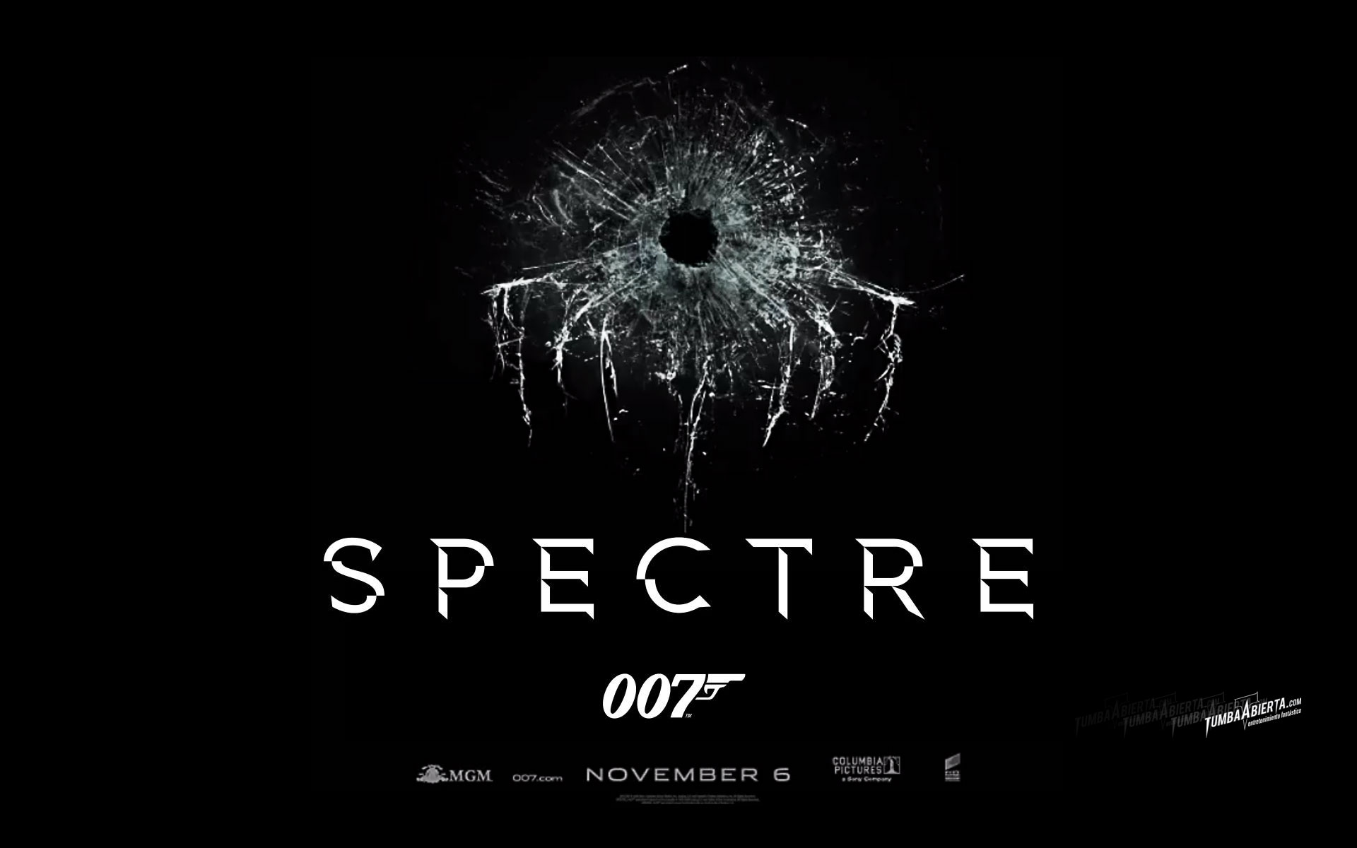 James_Bond_Spectre_007_film_película_Daniel_Craig_Sam_Mendes_2015