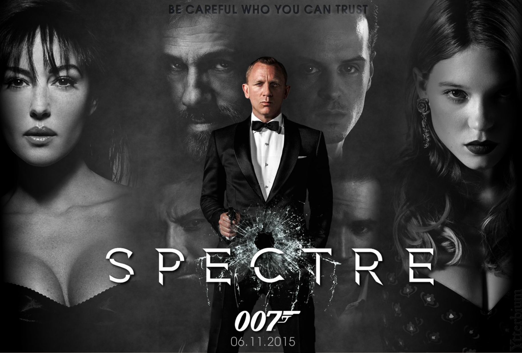 James_Bond_Spectre_007_film_película_Daniel_Craig_Sam_Mendes_2015_Monica_Bellucci