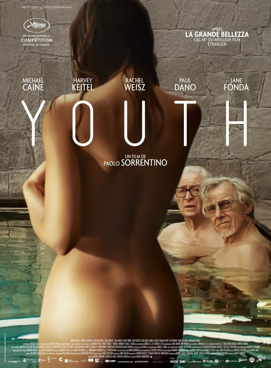 La_juventud-Youth-Paolo_Sorrentino_2015_Michael_Caine_Poster