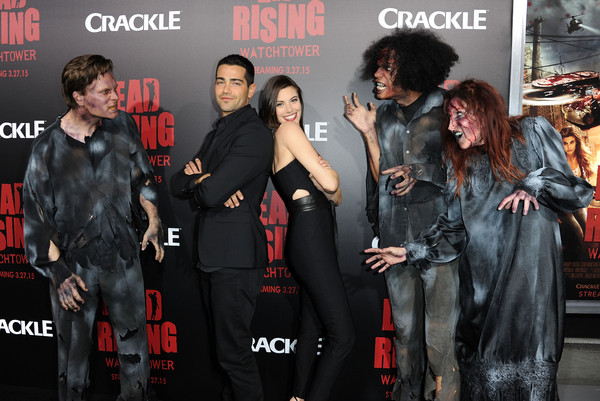 Premiere+Crackle+Dead+Rising+Watchtower+DThzOD8YIILl