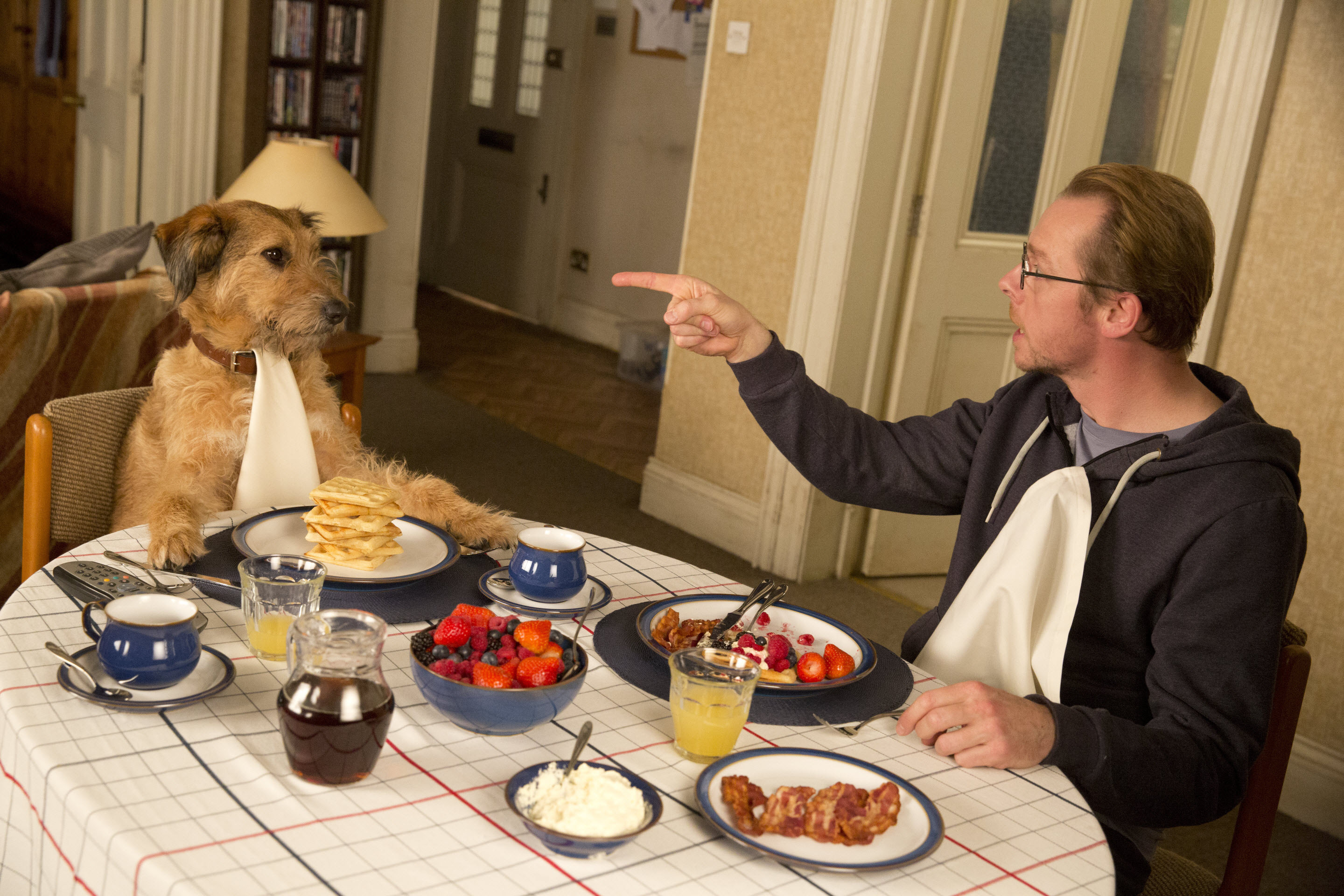 absolutely-anything-terry-jones-2015-festival sitges-absolutamente-todo