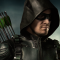 Review de Arrow 4×03: Restoration