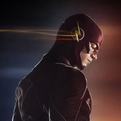 Review de The Flash 2×01: The Man Who Saved Central City