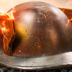 Review de The Flash 2×02: Flash of Two Worlds
