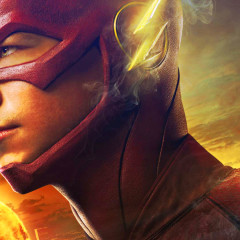 Review de The Flash 2×03: Family of Rogues