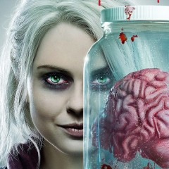 iZombie: la Veronica Mars come-cerebros