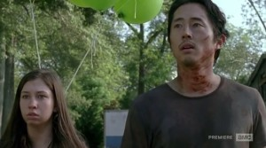 5-things-you-might-have-missed-in-the-walking-dead-heads-up-glenn-and-enid-reach-alexan-723644