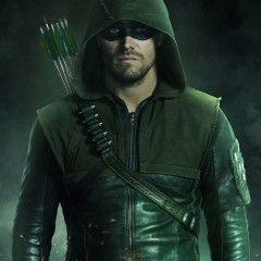 Review de Arrow 4×06: Lost Souls