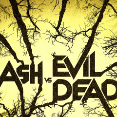 Review de Ash vs Evil Dead 1×04: El Brujo
