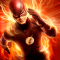 Review de The Flash 2×05: The Darkness and the Light