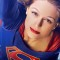Supergirl 1X03, Fight or Flight