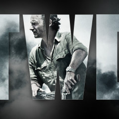 Review The Walking Dead 6×06: 'Siempre responsable'