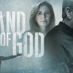 Hand of God: Tan desconcertante como la mente del protagonista