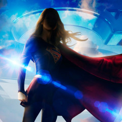 Supergirl: sí, pero no