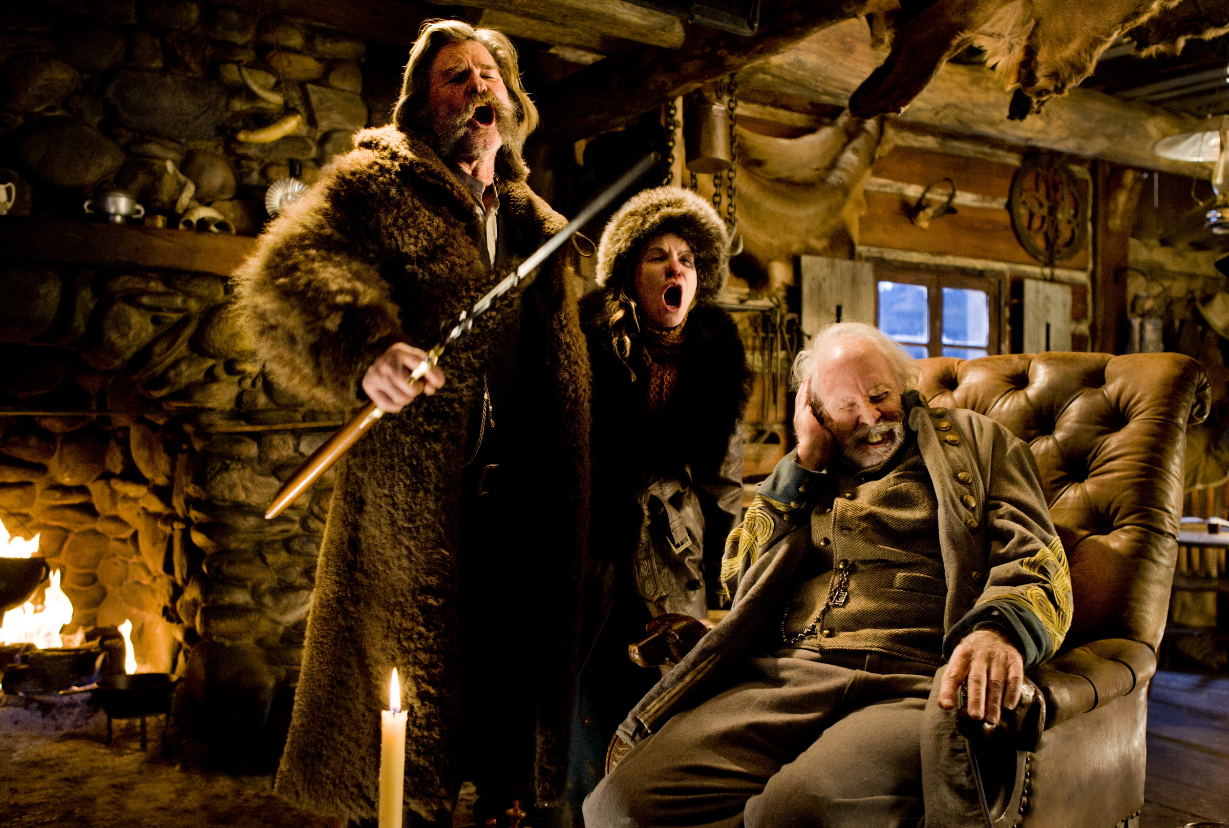 The_Hateful_Eight_Quentin_Tarantino-Film-Película-2015-2016-los-odiosos-ocho
