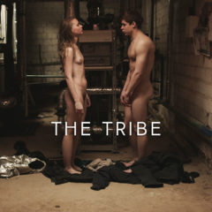 The Tribe – Deshacerse de las formas